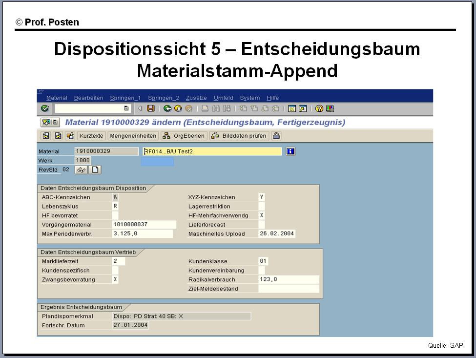 Logistik Ios Solutions Gmbh Software Amp Consulting